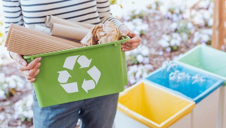 Emergenza rifiuti: come contrastarla facendo una buona raccolta differenziata