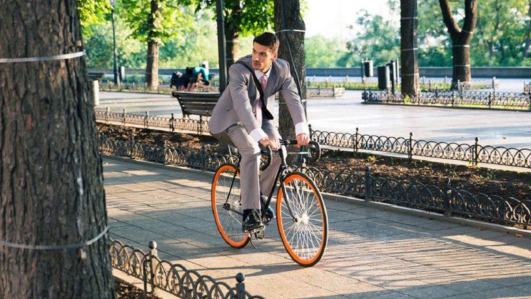 Mobilità sostenibile: tutte le opportunità per le aziende