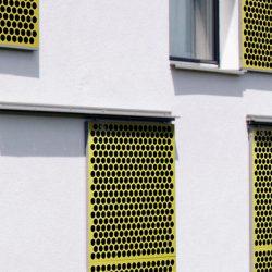 Finestre e tapparelle fotovoltaiche: perché sceglierle?