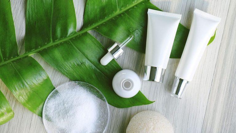 Come leggere l'INCI di un prodotto cosmetico?