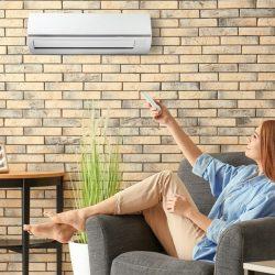 Come limitare il consumo energetico del condizionatore