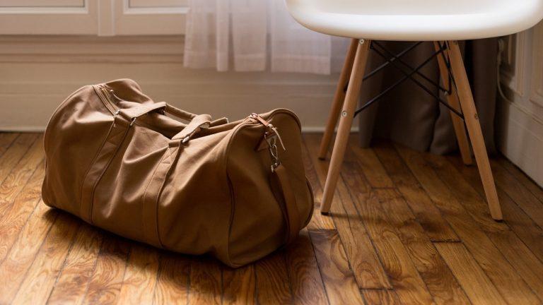 Come azzerare i consumi a casa prima di partire per le vacanze?