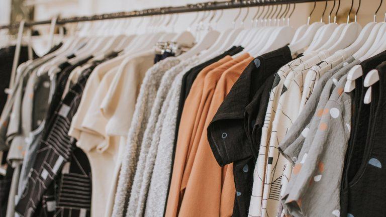 Slow Nature, il primo store online dei vestiti ecologici