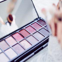 Cosmetici ecobio e makeup biologici | Migliori marchi