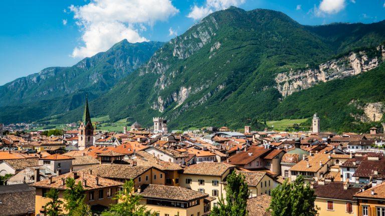Green Week, a Trento torna il festival della sostenibilità