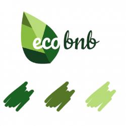 ECOBNB: la community dedicata al turismo sostenibile