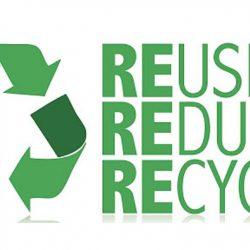 Come riciclare in casa? Ecco come dare una seconda vita agli oggetti di scarto